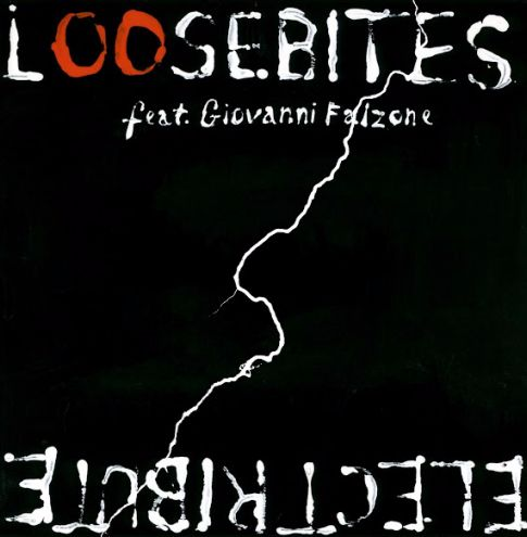 Loosebites Electribute